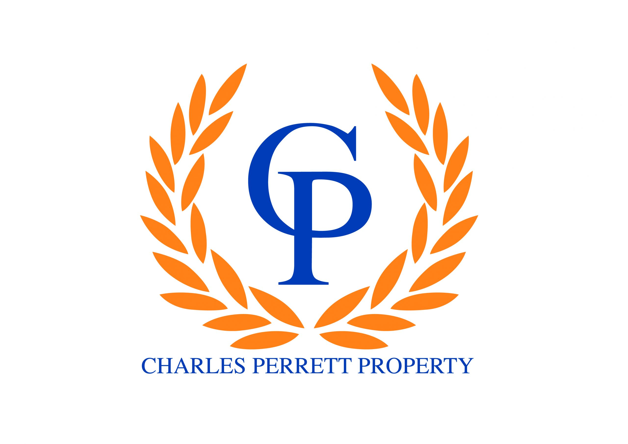 Charles Perrett Property