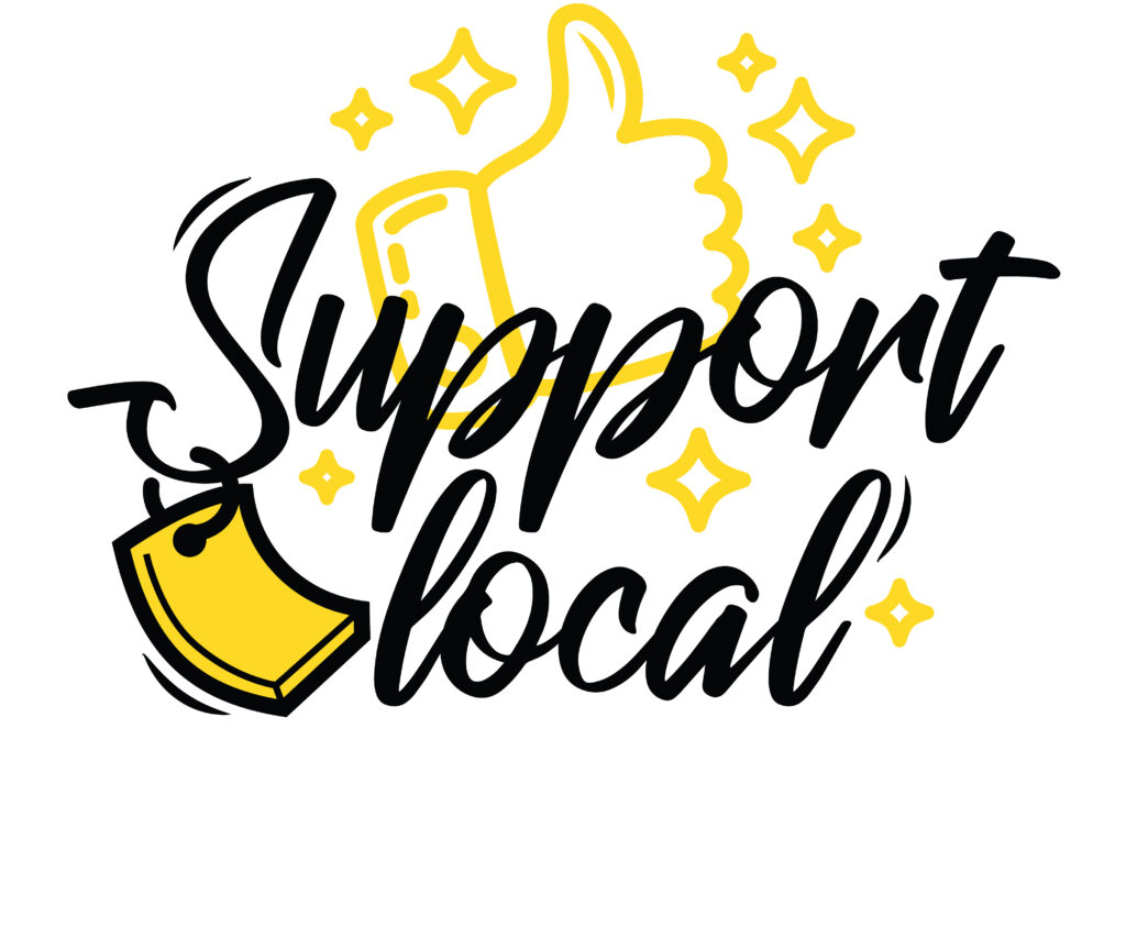 print_inc_support local business