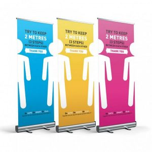 social-distancing-roller-banner-colours