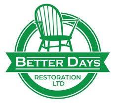Better days logo