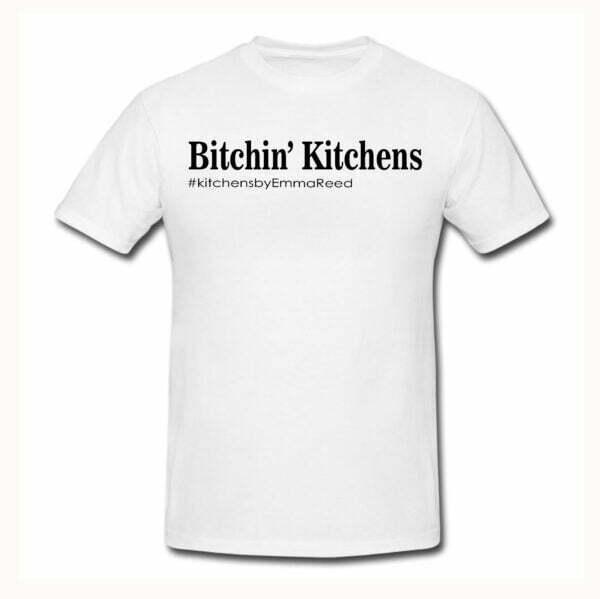 Bitchen Kitchens