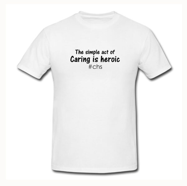HS revivelocal white caring heros