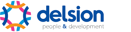 Delsion logo