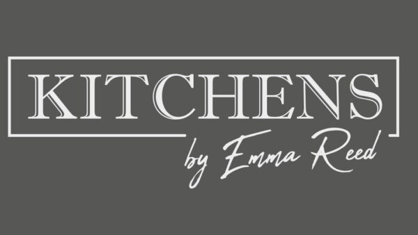 Kitchens by Emma Rees logo