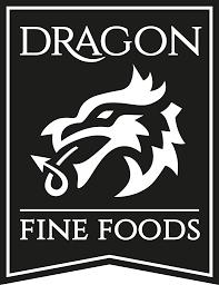 Dragon Fine Foods Logo