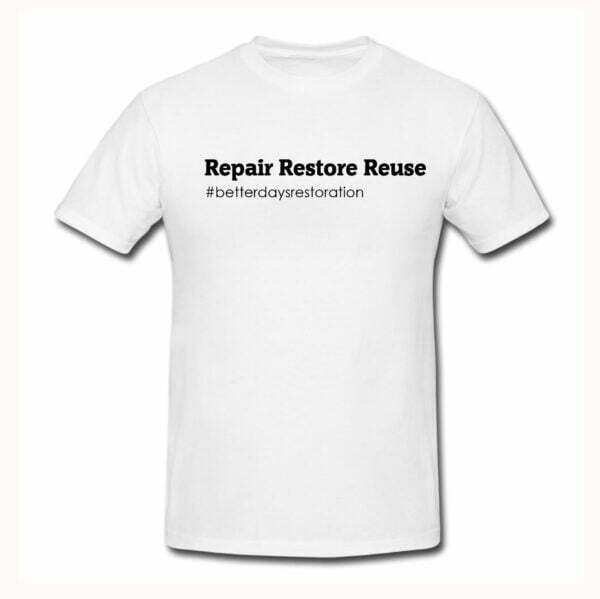 hite restore restore repair