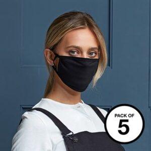 PR799 Face Mask