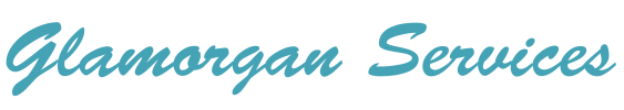 Glamorgan_Services_ logo