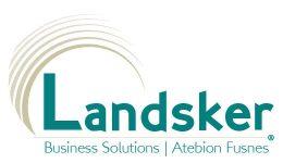 landsker-logo