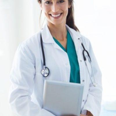 printinc-female-healthcare-workwear